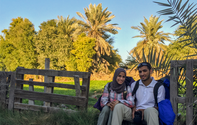 5 Local spots to visit in Bahrain